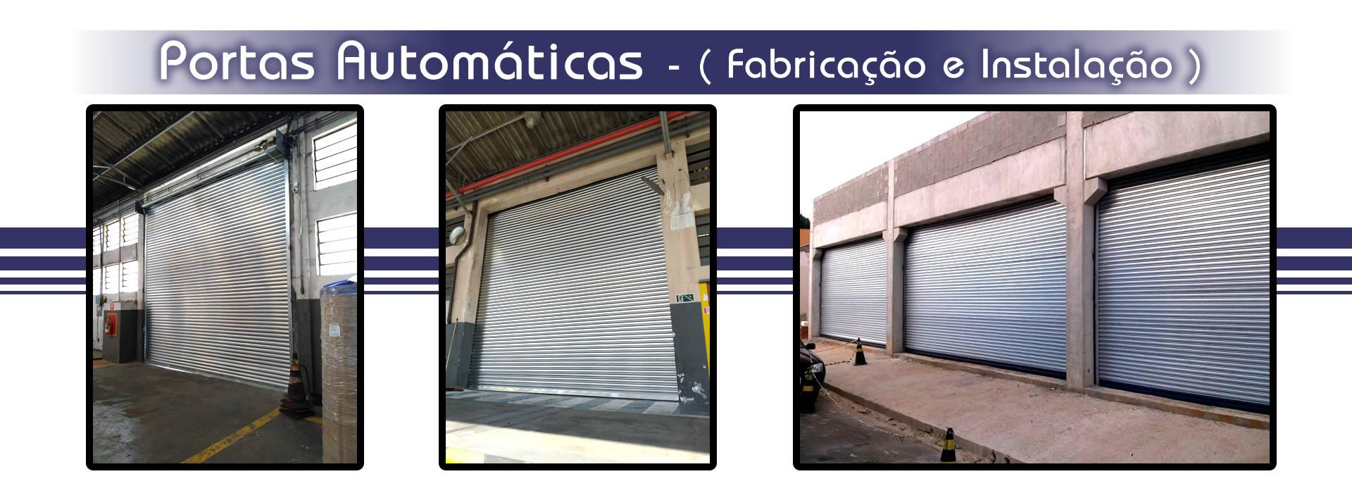 c2cd9c3dd Serralheria em SP - Serralheria Industrial, Esquadrias de Ferro, Mezaninos  Metálico, Portões Industrial, Portas de Aço em São Paulo.
